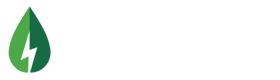 N S Energy Group